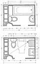 Калмет Х.Ю. Жилая среда для инвалида. Пример модернизации санитарно-гигиенического узла