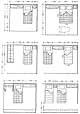 Калмет Х.Ю. Жилая среда для инвалида. Варианты устройства спальной зоны